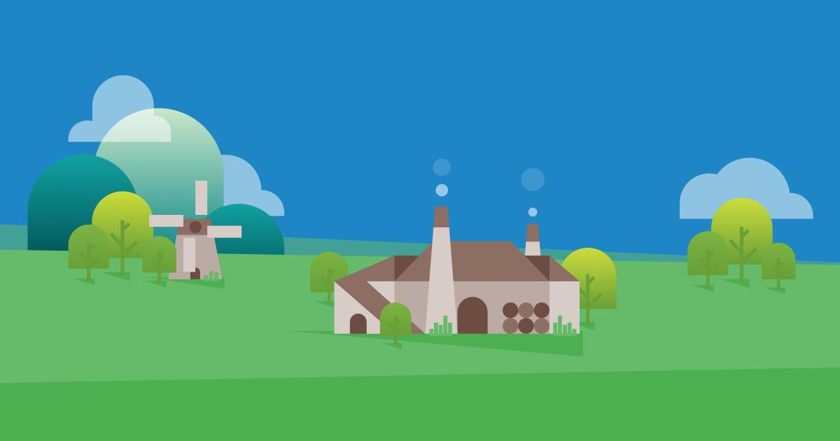 materialen in kerncentrale De kerncentrale gaat straks zoveel stroom leveren dat hongarije een overschot heeft en de regering geen enkel interesse meer heeft om alternatieven als zonne- en windenergie te stimuleren integendeel, de ontwikkeling van duurzame energie wordt in hongarije tegenwoordig actief tegengewerkt.